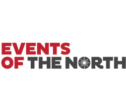 Events of the North